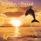 Coverbild - Delfin Reise zu deinem Seelentempel